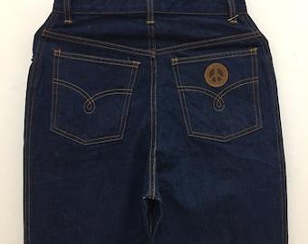 73920bc220 Vintage Moschino Jeans Denim Pants