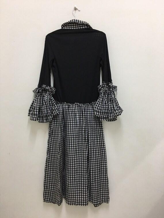 Vintage Comme des Garçons body Meets Dress Japane… - image 7