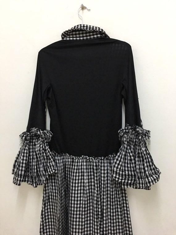 Vintage Comme des Garçons body Meets Dress Japane… - image 6