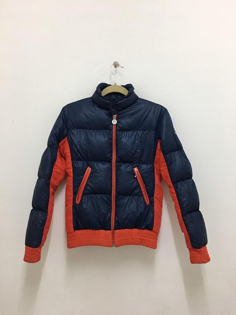 44b4c8ad1 Vintage Moncler Grenoble Down Jacket
