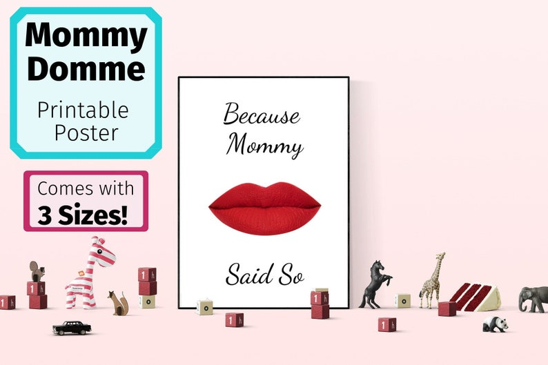 Personnalisé Valentines bougie choisissez entre 8 designs