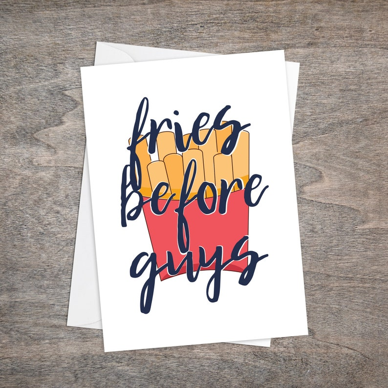 Cheer Up Gift | Divorce Card | Funny Friend Card | Break Up Gift | Friend  Card Funny | Greeting Cards