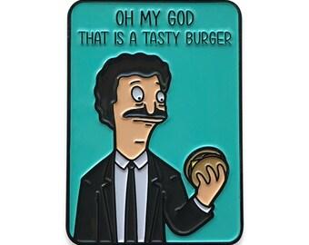 Cappello bobs burgers etsy