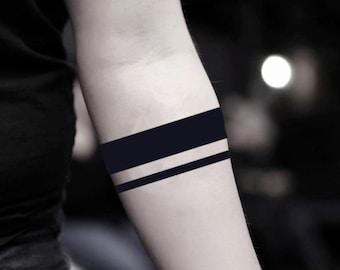 Simple Tattoo Etsy