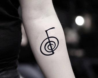 Mantra Tattoos Etsy
