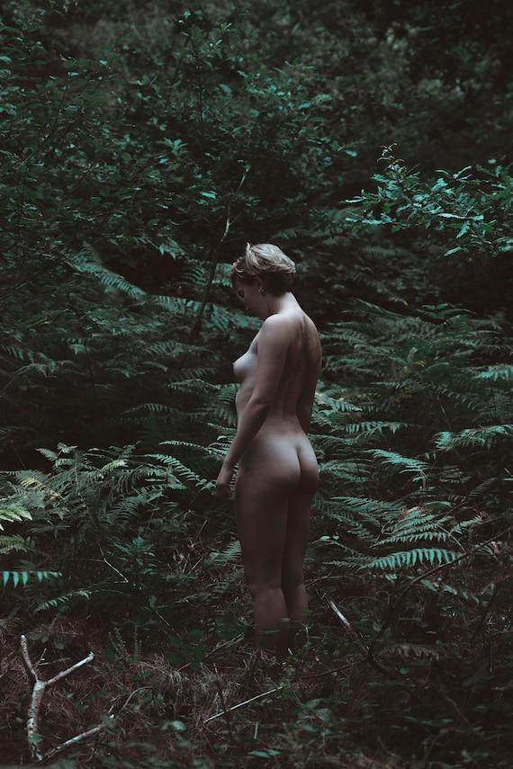 Little naked girls fucked