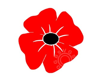 BRITAIN REMEMBERS LEST WE FORGET FLAG LARGE 5 x 3 FT WW1 WW2 Poppy Remembrance