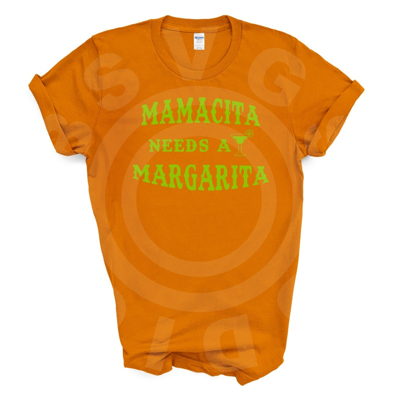 Printable Cut File Drinko de Mayo T-shirt Mexican Tequila SVG,Cinco de Mayo Shirt Mayo de Drinko Mamacita Needs a Margarita SVG