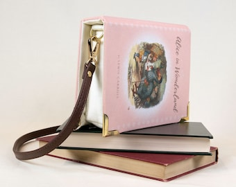 7da0ef746faa Book purse