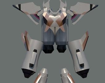 Kamen rider cosplay | Etsy