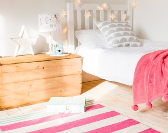 16d6fc782 Girls bedroom rug