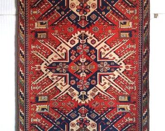 Caucasian Rugs Store