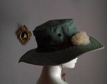 d7c28001f3eb3 cowboy hat polo by ralph lauren usa