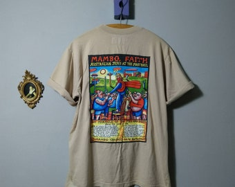 93c9f15044b09b Vintage t shirts with sayings