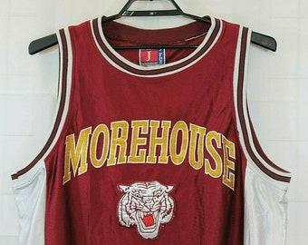 info for 566c3 fd14b Vintage morehouse college | Etsy