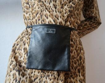 2477d891b786 Gucci belt bag