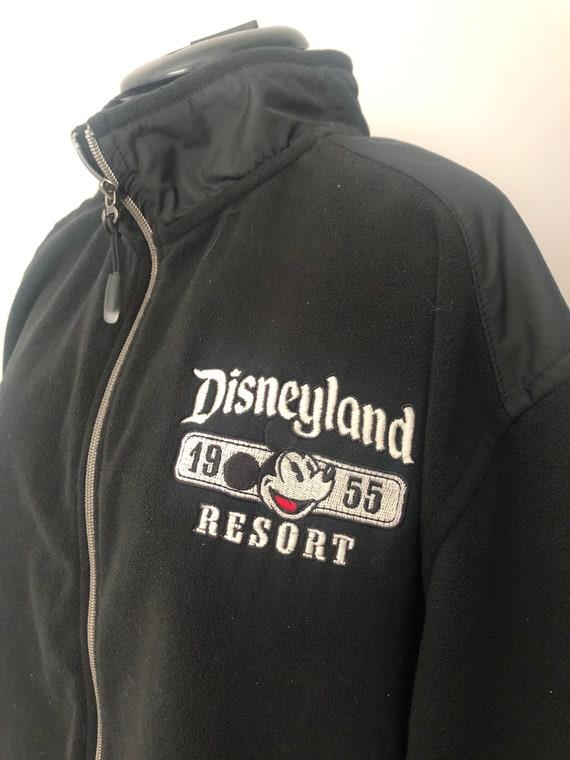 Vintage Disney Mickey Mouse Jacket