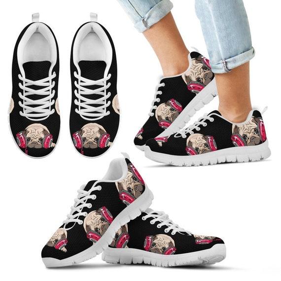 08b17d199c7ef Carlin écouter Sneakers musique enfant enfant enfant f83df6 - plates ...