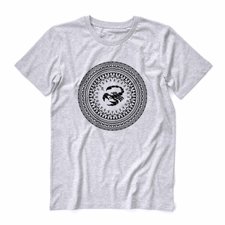 http   www.goldenclub.fr Print Shirts Polo T Chemise All O ... 8dda506159c