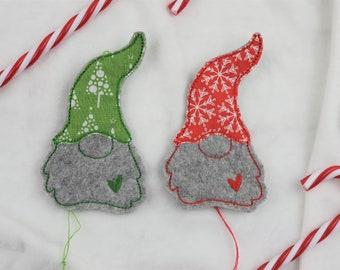 Decoration Christmas, Decoration Felt, Tree Decorations, Christmas Decorations, Elves, Elves Door, Gift Tags, Felt Pendants, Christmas Felt, Xmas