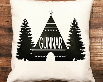 multicolor ped bed tipi mat geomatric Pet pillow teepee pillow padded pillow.