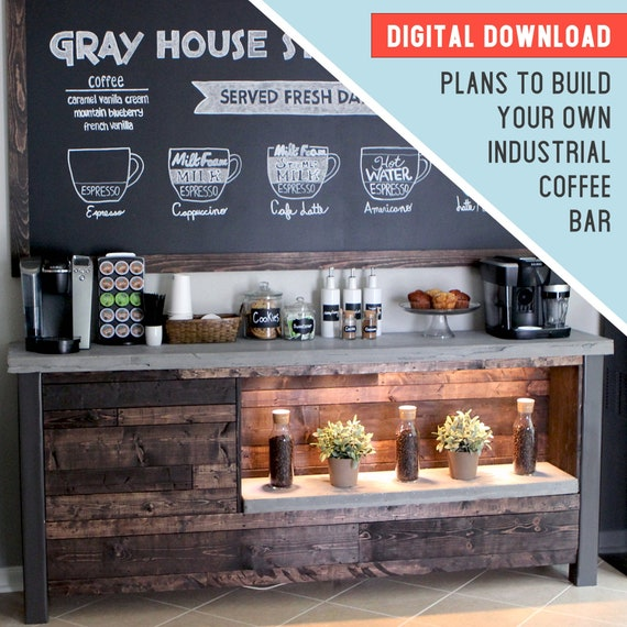 Coffee Bar DIY Woodworking Plans PDF on korea house plans, south african house plans, country house plans, modern african house plans, nigeria house plans, liberia house plans, dominican republic house plans, architectural designs house plans, guinea house plans, simple 3 bedroom house plans, caribbean house plans, nigerian house plans, traditional house plans, mediterranean house plans, jamaica house plans, mexico house plans, thailand house plans, uganda house plans, sri lanka house plans, contemporary house plans,