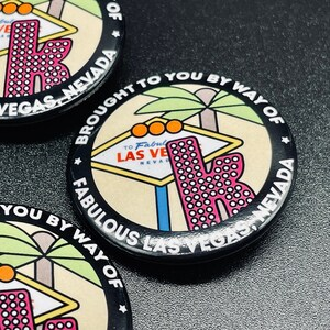 Pretty and Strong The Killers musicians music inspired Iron On Embroidered Patch accessory