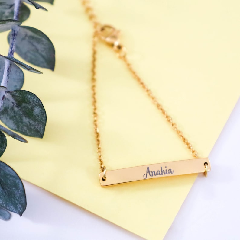 baby id bracelet personalized baby gift Baby ID bracelet child bracelet engraved baby id baby name bracelet baby bracelet personalized