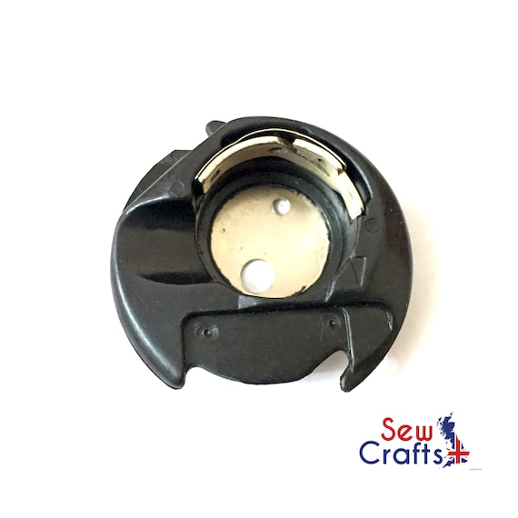 5000 Pro 5124 and Jem Gold 5024 CE2200 Decor Excel 5018 2030 Janome Bobbin Case 627569106 For Sewing Machine Models 659 2200 4123