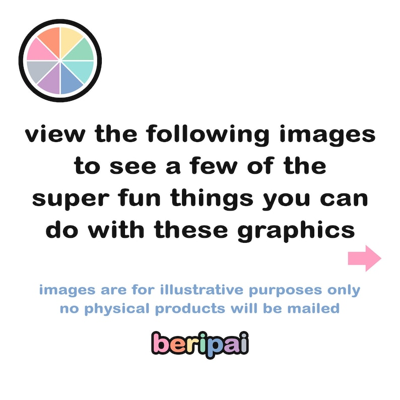POD Friendly PNG Download Commercial Use Clip Art T-Shirt Graphics Talking Spirit Board Sublimation