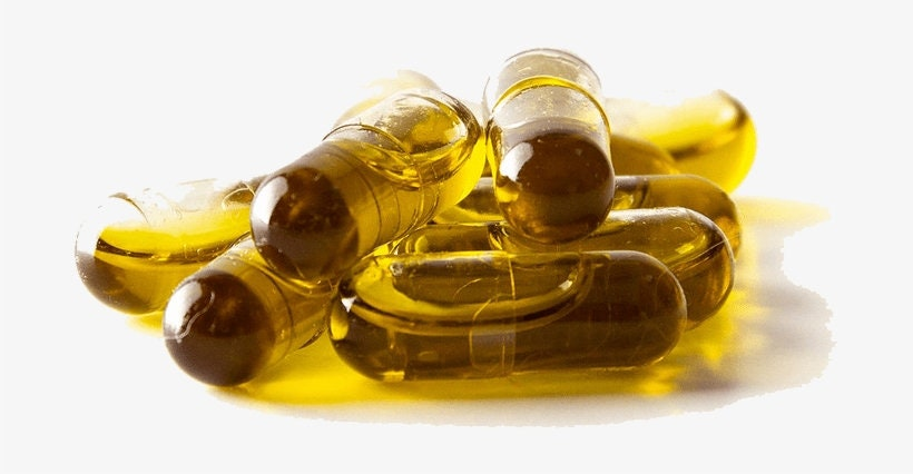 Image result for hemp oil capsules