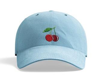 Cherry Dad Hat e557782736f6
