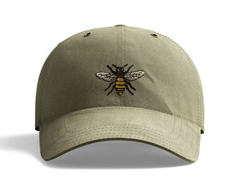 a8258a9a88540 Popular items for queen bee hat