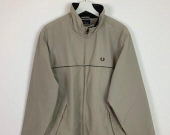 377d51a07 Harrington coat | Etsy