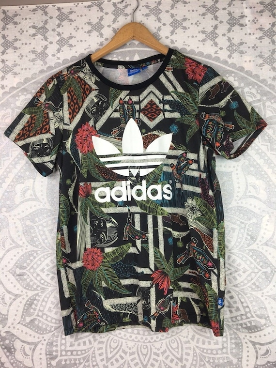 Adidas Shirt T Originals Edition Limited YxzSqZFwS