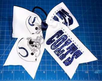 Indianapolis colts | Etsy