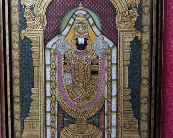 Dating mostrar i Tirupati