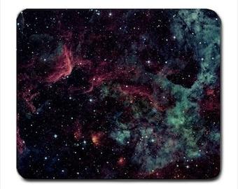 ced862848fb58 Items similar to Galaxy Nebula Space bikini boyshort shorts swim ...