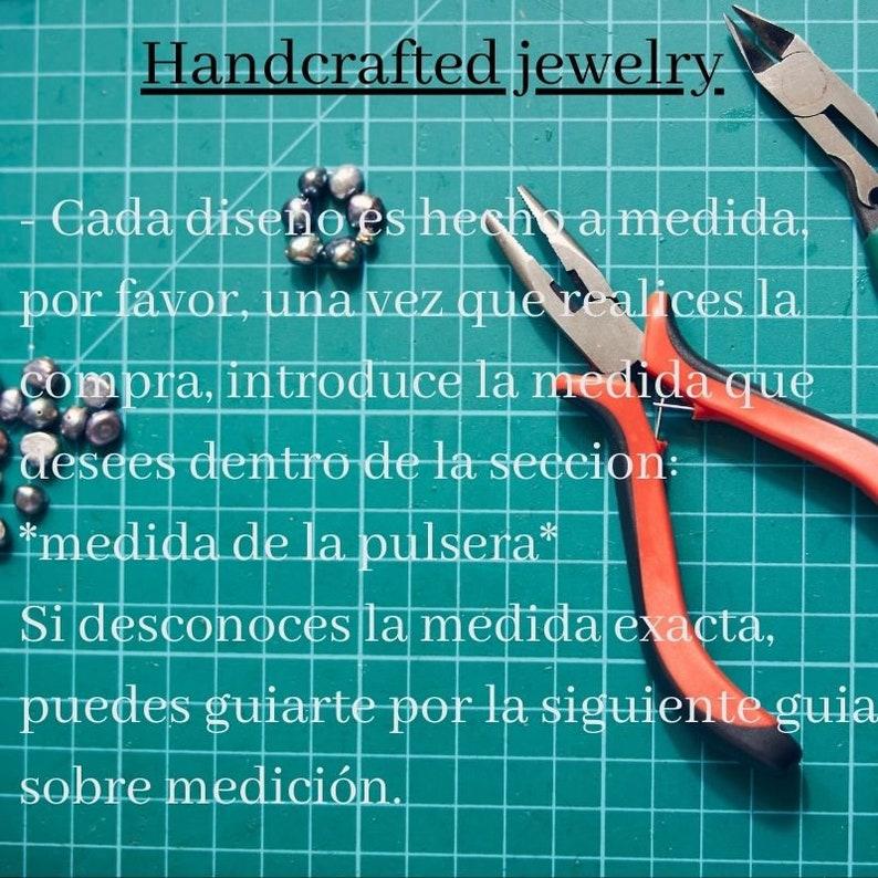 Rose quartz macrame necklace healing talisman family birthstone necklace wanderlust jewelry rose quartz choker