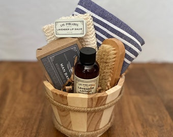 Man Gift,Spa Box for Man,Gift for Boyfriend,Gift for Man,Skin Care,Gift for Groomsmen,Gift for Dad,Mens Skin Care,Skincare Gift,Gift for Men