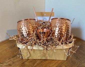 Mule Mug Set,Moscow Mule Dad,Mule Mugs,Mule Copper Mugs,Moscow Mule Mug,Moscow Mule Set,Mule Copper Mug,Copper Mug,Copper Gifts,Mule Cup