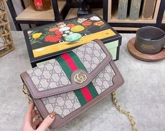 725e605a2926 GG Print Original Bag