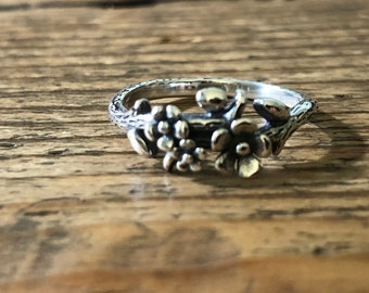 Italian Wedding Band Etsy