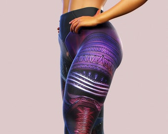 43ab7a320302c Fitness Push Up Leggings Workout Apparel Gym Women Yoga Pants Running  Trousers Cardio Fitness Wear Plus Size Sportswear Dance Costume Dance