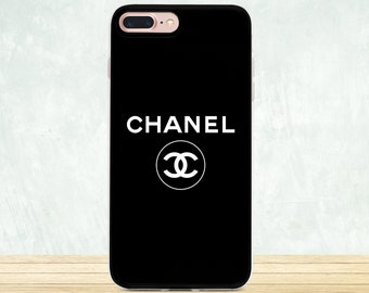 buy popular e8a55 56313 Gucci iphone case x   Etsy