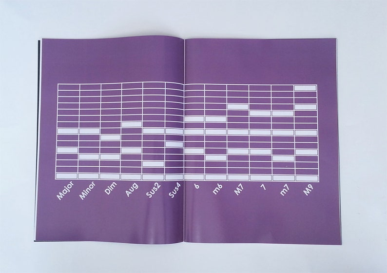 "BOOK - Home in a Metronome - ""Sound in Pictures"""