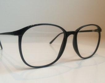 d7fb0c56c8 Vintage Glasses