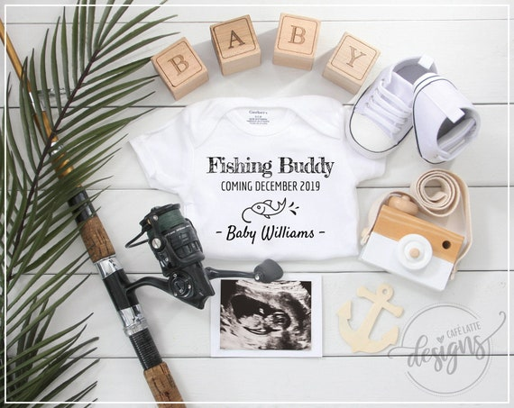 Pregnancy Announcement It/'s a Girl Baby announcement Card Pregnancy Announcement Baby Announcement It/'s a Boy Gender Reveal