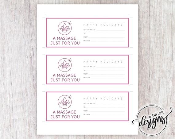 photograph relating to Printable Massage Gift Certificate named Mage Reward Certification, Reward Certification Printable, Reward Coupon, Present Quick Down load, Xmas Reward, Present Concept, Trip Reward, Reward Card
