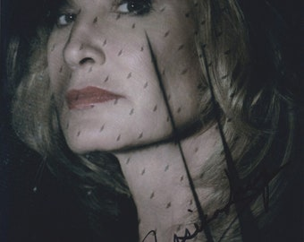 Eric Lange Signed Autographed Glossy 8x10 Photo COA Matching Holograms